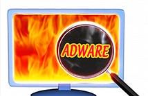 """""""Vạch mặt"""" cách thức tấn công máy tính Mac của Adware Tuguu"""