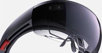 Windows 10 hỗ trợ thực tế ảo trên hầu hết máy tính cá nhân