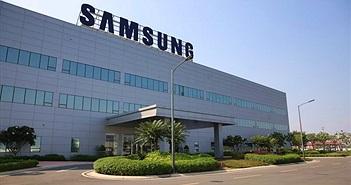 Samsung và LG dẫn đầu nền kinh tế Việt Nam về quy mô đầu tư và tuyển dụng