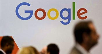 Google mở trung tâm nghiên cứu AI mới ở Trung Quốc