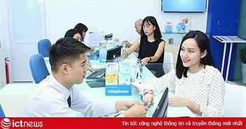 Bỏ quy định doanh nghiệp viễn thông giải quyết khiếu nại của khách hàng trong nhiều nhất 5 ngày