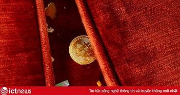Bóng bóng đã nổ, liệu Bitcoin sẽ còn phục hồi?