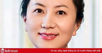 Các nhân viên công nghệ Trung Quốc được khuyên không du lịch đến Mỹ