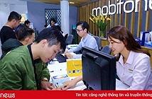 MobiFone miệt mài hỗ trợ người dùng mua điện thoại giá rẻ