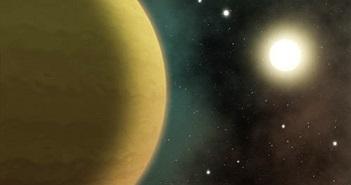 Điều kỳ thú ở hành tinh ngoại lai HD 2685b mới phát hiện