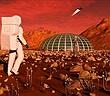 Sinh con trên sao Hỏa dẫn tới những hậu quả khủng khiếp nào?