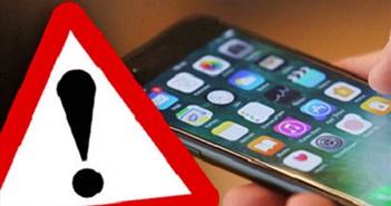 8 ứng dụng lừa đảo mà khoảng 700 triệu người đang sử dụng hằng ngày
