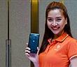 Điện thoại Vsmart ra mắt, giá từ 2,49 triệu đồng