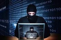 Website dịch vụ công: đích ngắm mới của hacker