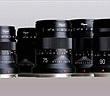 Kipon công bố bộ ống kính hãng thứ 3 đầu tiên cho Canon R và Nikon Z
