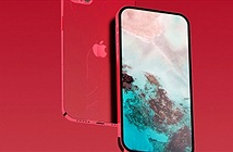 CEO Apple nói iPhone vẫn chưa trưởng thành, úp mở về iPhone 12