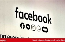 Facebook có thể không được tích hợp ứng dụng sâu hơn nữa