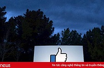 Lỗi sơ đẳng khiến 29.000 nhân viên Facebook lộ thông tin tài chính