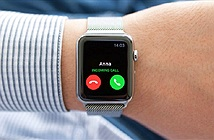 Apple Watch tại Việt Nam đã có thể sử dụng eSIM của Viettel