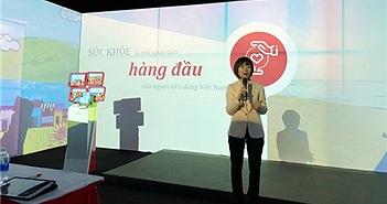 Generali Việt Nam ra mắt bảo hiểm sức khỏe có thể mua tại cửa hàng hay mua trực tuyến