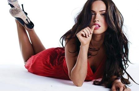 Hé lộ bí quyết giúp phụ nữ trở nên hấp dẫn hơn