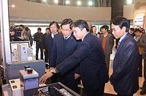"""Bộ trưởng Nguyễn Bắc Son: """"VNPT phải đầu tư ra nước ngoài"""""""