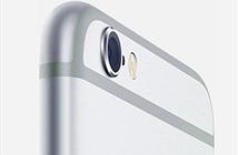 Camera của iPhone mới sẽ là bước nhảy vọt về chất lượng ảnh