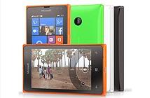 Liên tiếp ra smartphone giá rẻ, Microsoft đang mưu tính gì?