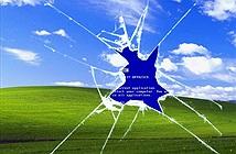 Microsoft, Adobe tung bản vá lỗ hổng Windows, Flash Player nghiêm trọng