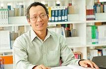 Ông Nguyễn Khắc Thành làm Hiệu trưởng trường Đào tạo cán bộ FPT