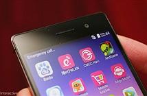 Sapphire thành chất liệu hot của smartphone từ một ... tin đồn