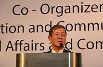 Việt Nam – Nhật Bản tăng cường hợp tác trong 4 nội dung về CNTT-TT