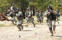 5 lực lượng lục quân hùng mạnh nhất hành tinh