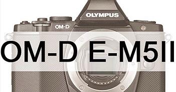 """Xuất hiện mẫu máy ảnh mirrorless khủng """"Made in Việt Nam"""""""