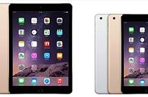iPad Pro có đủ sức giúp Apple vực dậy doanh số tablet?