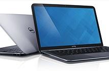 Laptop 2015 sẽ mạnh hơn, mỏng hơn và giá cả phải chăng hơn