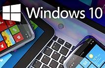 Những câu hỏi lớn cho tương lai của Windows
