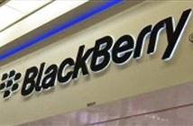 Samsung đề nghị mua lại Blackberry với giá 7.5 tỷ USD