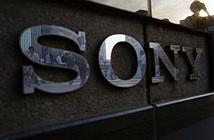 Sony liệu có dám bán mảng mobile, và nếu có, bán cho ai?