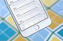 [Chia sẻ] Vì sao mình chọn Outlook Mail làm app email chính trên iOS?