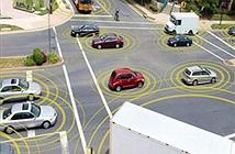 Bộ GTVT vận hành giải pháp giao thông thông minh trên bản đồ số