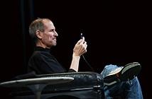 Steve Jobs sắp được hồi sinh qua công nghệ hình ảnh lập thể