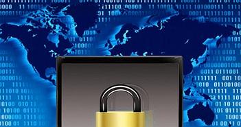 Trend Micro: Ransomware sẽ có những phương pháp tấn công đa dạng hơn