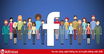 Facebook cải tổ News Feed, giảm bài viết quảng cáo
