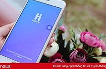 FPT Telecom cung cấp dịch vụ AutoPay thanh toán tự động cước Internet và truyền hình