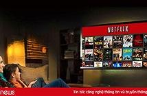 Netflix có thể là công ty truyền thông lớn thứ hai thế giới!