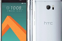 Bản cập nhật Android 8.0 Oreo cho HTC 10 đã bị gỡ bỏ