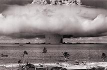 Làm sao để sống sót trong một cuộc tấn công tên lửa đạn đạo?