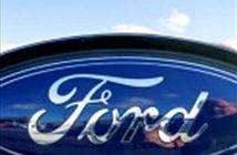 Ford Motor đầu tư 11 tỷ USD phát triển xe hybrid và xe điện