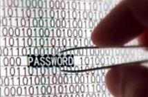 Kaspersky: 51% người dùng lưu trữ mật khẩu thiếu an toàn