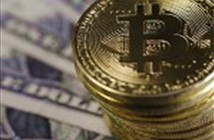 Metropolitan Bank dừng tất cả giao dịch liên quan đến tiền ảo