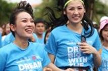 Taiwan Excellence tiếp tục tài trợ chính cho giải Marathon Tp. Hồ Chí Minh 2018