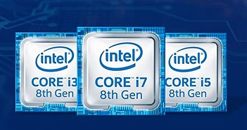 Máy tính bị chiếm quyền kiểm soát trong 30 giây do lỗ hổng bảo mật của Intel