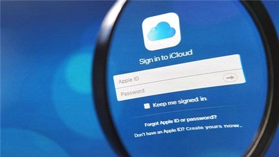 Apple nhượng bộ, cho phép TQ quản lý tài khoản iCloud