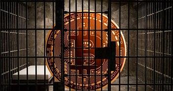 Bitcoin lao dốc sau khi Hàn Quốc doạ cấm